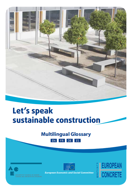 lets-speak-sustainable-construction.png