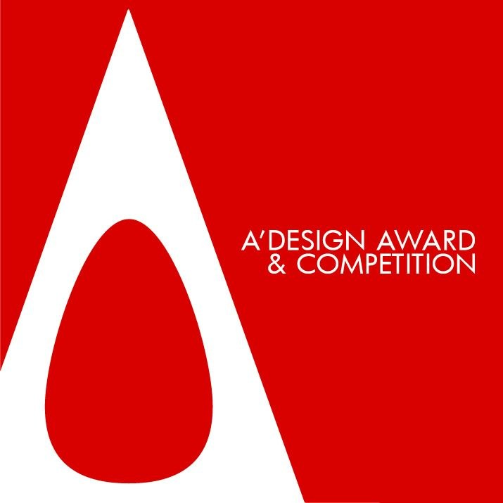 design award competition