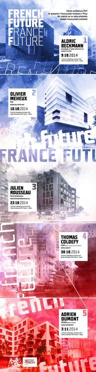 french-future-france-future-poster-0-0-1-small.jpg