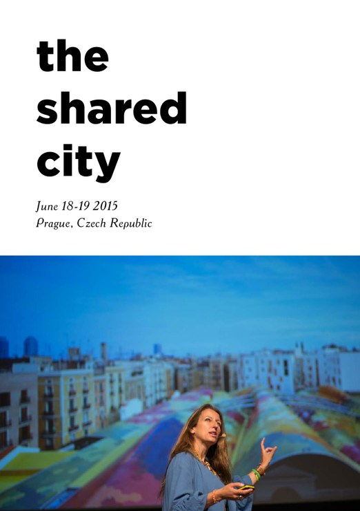 resite-2015-shared-city-page-001.jpg