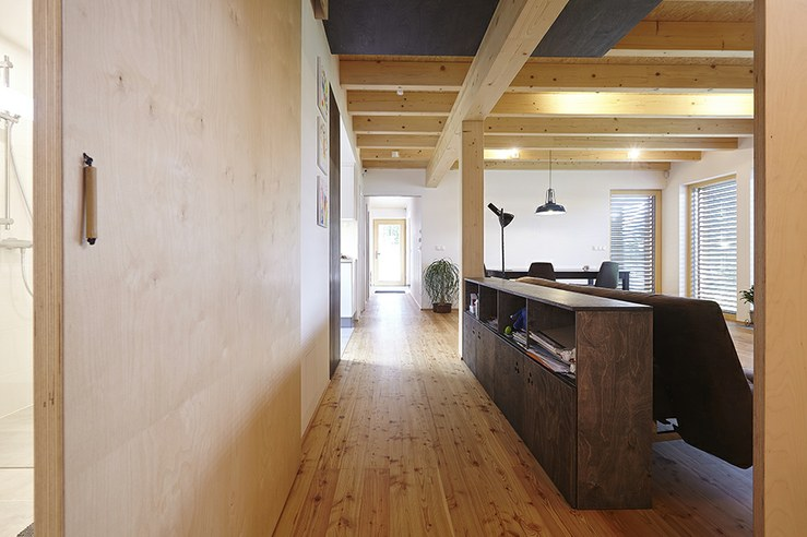 living space from the stair.jpg